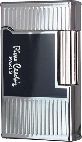 Зажигалки Pierre Cardin MFH-78-01