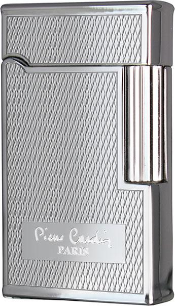 Зажигалки Pierre Cardin MFH-78-03