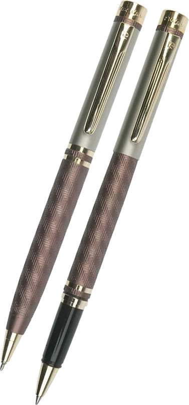Ручки Pierre Cardin PC0824BP/RP