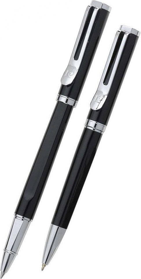 Ручки Pierre Cardin PC0829BP/RP
