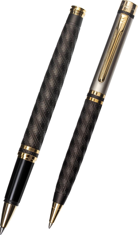 Ручки Pierre Cardin PC0860BP/RP