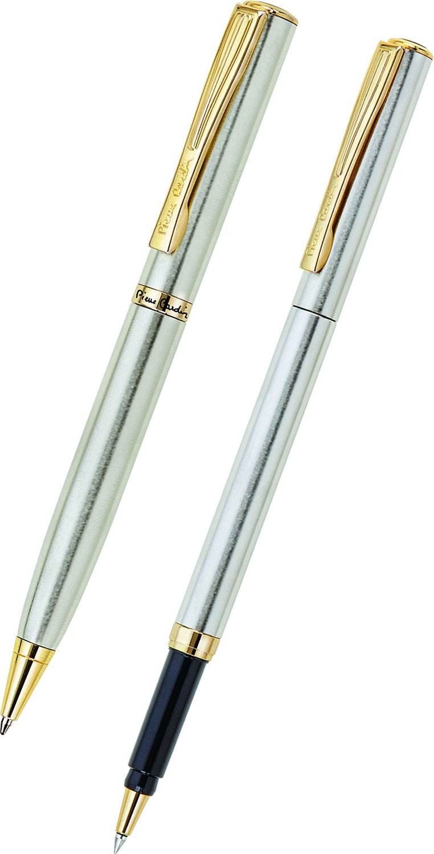 Ручки Pierre Cardin PC0865BP/RP