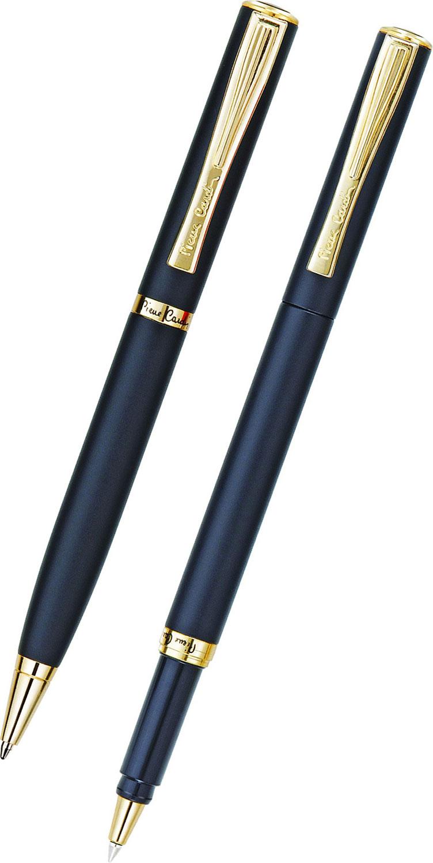 Ручки Pierre Cardin PC0867BP/RP