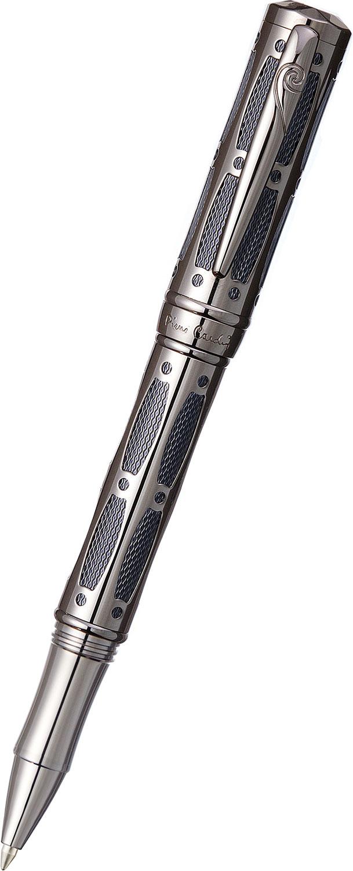 Ручки Pierre Cardin PC1001RP-08