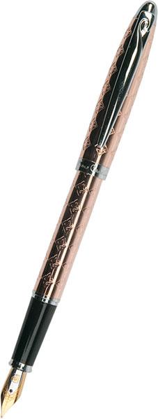 Ручки Pierre Cardin PC1008FP-02S ручки pierre cardin pc1087fp