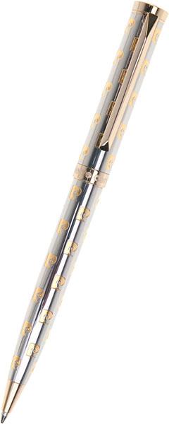 Ручки Pierre Cardin PC1023BP ручки pierre cardin pc1087fp