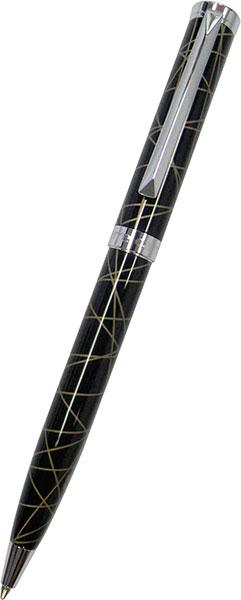 Ручки Pierre Cardin PC1027BP чулки 2 пары 20 den pierre cardin цвет черный