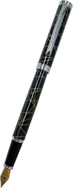 Ручки Pierre Cardin PC1027FP