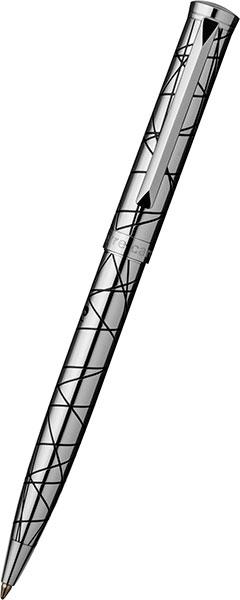 Ручки Pierre Cardin PC1028BP