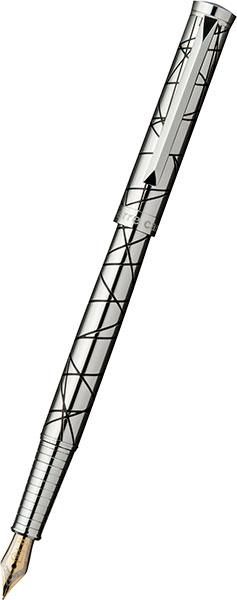 Ручки Pierre Cardin PC1028FP