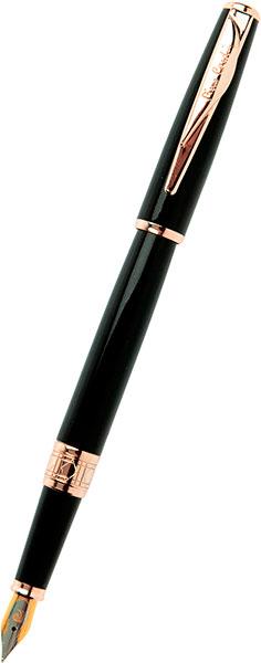 Ручки Pierre Cardin PC1060FP