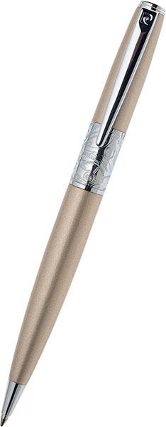 Ручки Pierre Cardin PC2202BP ручки pierre cardin pc5000bp
