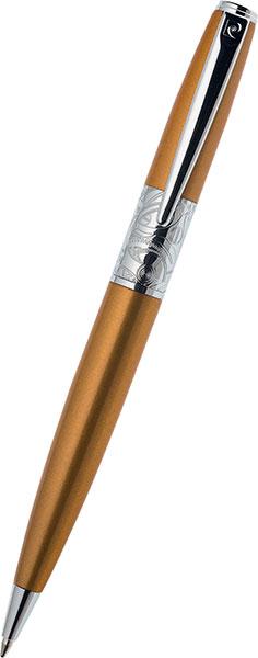 Ручки Pierre Cardin PC2205BP ручки pierre cardin pc702