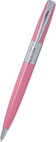 Ручки Pierre Cardin PC2210BP