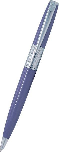 Ручки Pierre Cardin PC2211BP