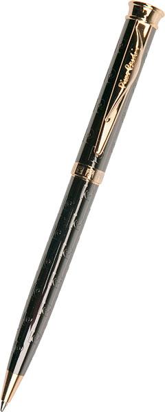 Ручки Pierre Cardin PC2424BP чулки 2 пары 20 den pierre cardin цвет черный