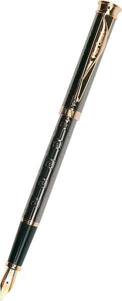 Ручки Pierre Cardin PC2424FP