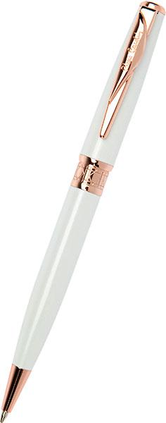 Ручки Pierre Cardin PC3430MBP-02R цена и фото