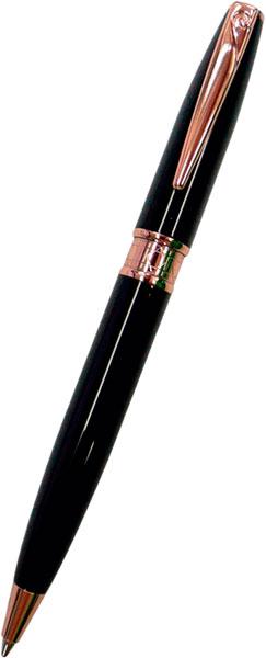 Ручки Pierre Cardin PC3431MBP-02R цена и фото