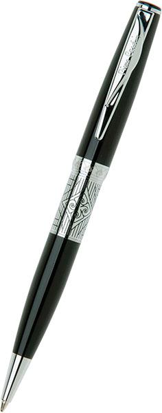 Ручки Pierre Cardin PC3600BP ручки pierre cardin pc0900rp