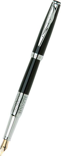Ручки Pierre Cardin PC3600FP чулки 2 пары 20 den pierre cardin цвет черный