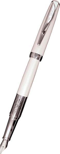 Ручки Pierre Cardin PC3601FP чулки pierre cardin чулки