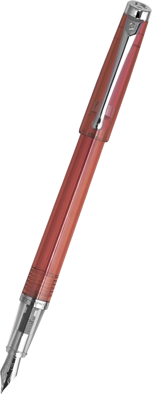 Ручки Pierre Cardin PC4215FP.