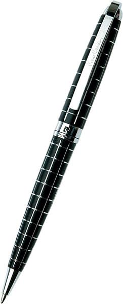 Ручки Pierre Cardin PC5000BP шариковая ручка pierre cardin libra черный и черный упаковка в pc3406bp 02