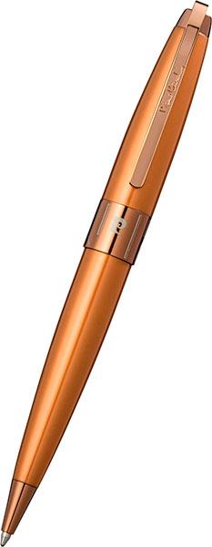 Ручки Pierre Cardin PC5004BP ручки pierre cardin pc0900rp