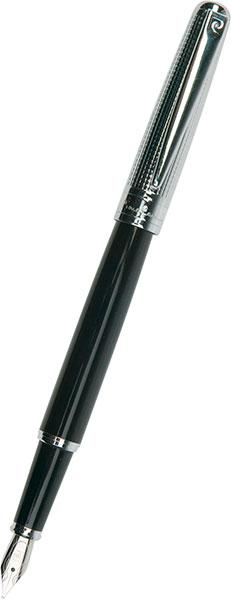 Ручки Pierre Cardin PC5034FP