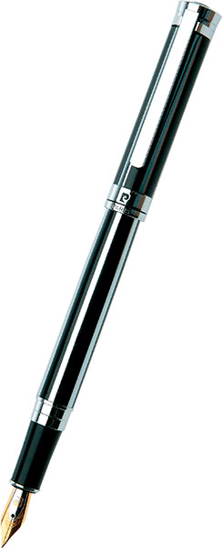 Ручки Pierre Cardin PC5101FP чулки 2 пары 20 den pierre cardin цвет черный
