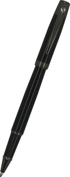 Ручки Pierre Cardin PC6201RP
