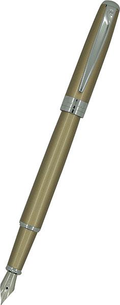 Ручки Pierre Cardin PC6300FP