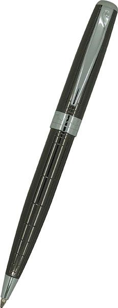 Ручки Pierre Cardin PC6302BP