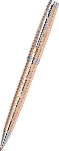 Ручки Pierre Cardin PC6900BP-R чулки pierre cardin чулки