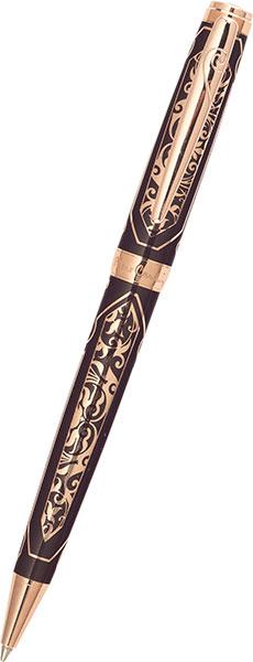 Ручки Pierre Cardin PC6902BP-R чулки pierre cardin чулки
