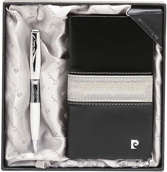 Ручки Pierre Cardin PC701 ручки pierre cardin pc1063bp