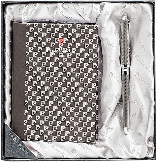 Ручки Pierre Cardin PC702 ручки pierre cardin pc1061bp