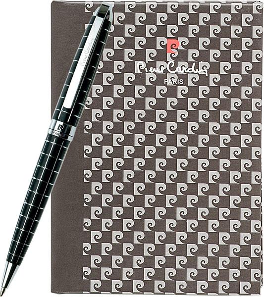 Ручки Pierre Cardin PC703 ручки pierre cardin pc702