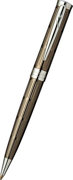 Ручки Pierre Cardin PC7204BP ручки pierre cardin pc702