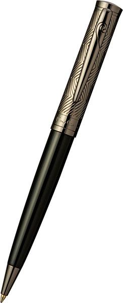 Ручки Pierre Cardin PC7208BP чулки pierre cardin чулки
