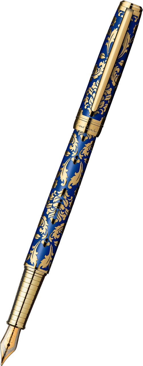 Ручки Pierre Cardin PC8302FP