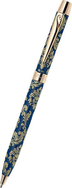 Ручки Pierre Cardin PC8602BP