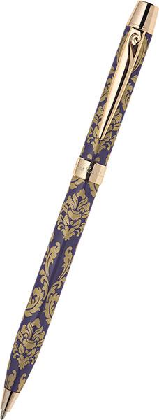 Ручки Pierre Cardin PC8603BP