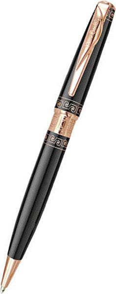 Ручки Pierre Cardin PCA1062BP
