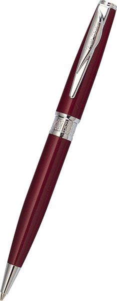 Ручки Pierre Cardin PCA1563BP