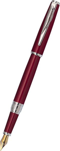 Ручки Pierre Cardin PCA1563FP