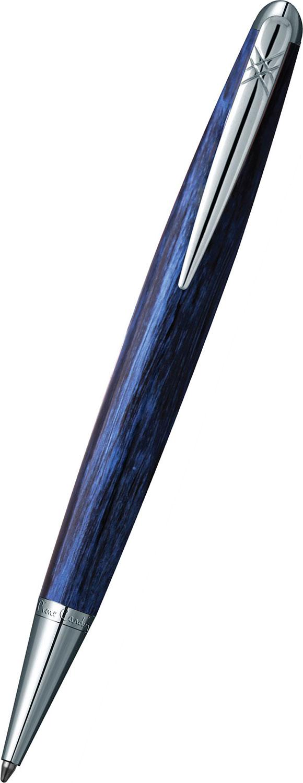 Ручки Pierre Cardin PCX754BP