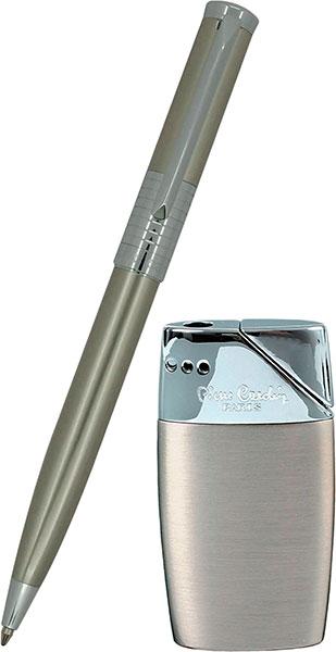 Ручки Pierre Cardin SLP154BP-1034 ручки pierre cardin pc703