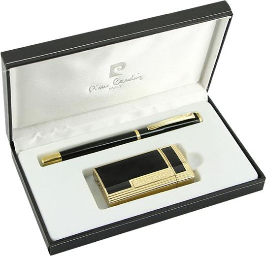 Ручки Pierre Cardin SLP210RP-0838 ручки pierre cardin pc7103bp